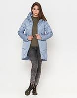 Tiger Force Женские зимние куртки