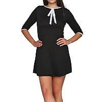 Женское платье AL-3099-10