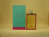 Matthew Williamson - Matthew Williamson (2005) - Парфюмированная вода 4 мл (пробник) - Редкий аромат