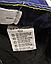 Джинси на флісі для дівчат, Венгрия, Seagull, арт. 89902, 158, фото 4