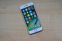 Apple Iphone 6 16Gb Silver Neverlock Оригинал! , фото 1