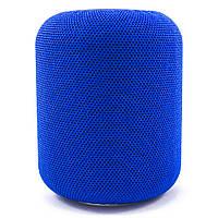 Портативная Bluetooth колонка T&G Charge 8+ mini