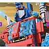 """Конструктор Робот-трансформер """"Оптимус Прайм"""" 2в1 SY951 604 детали, фото 5"""