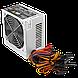 Блок питания LogicPower ATX-500W, фото 2