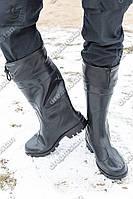 Сапоги охотник розница ( Код : С-05), фото 1