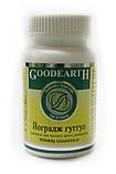 Йогорадж Гуггул. Yograj Guggul. 60 капс. Лечение костно-мышечной системы, фото 2