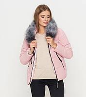 Женские зимние куртки Kiro Tokao