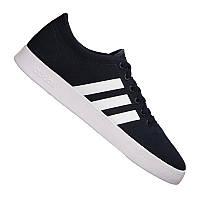40bcbabfbb15 Adidas Easy Vulc 2 0 в Украине. Сравнить цены, купить ...