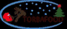 Команда «TORBAFOOD»