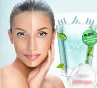 Welltox (Веллтокс) отбеливающий крем для лица