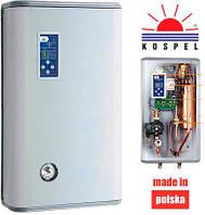 Электрический котел Kospel EKCO.L1F 8z