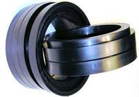 Кольца резиновые на конвейерные ролики (обрезинивание роликов)