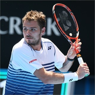 Компания Yonex - лидер по производству качественной профессиональной экипировки для тенниса и бадминтона