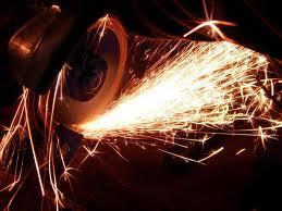 возможна порезка электрическим и газокислородным способом