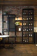 Мебель лофт- наша дизайнерская мебель на заказ для каждого кто следит за мебельной модой