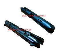 Суппорт цепи DHG012 для приводов Doorhan