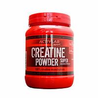 Креатин ActivLab Creatine Powder,  500 g