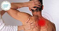 Программа «Здоровая спина» и суставы:
