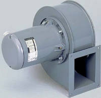 Вентилятор центробежный Soler Palau CMB/4-200
