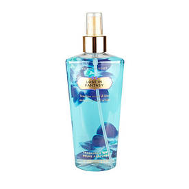 Спрей для тела Victoria's Secret Lostin Fantasy Fragrance Body Mist