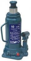 Домкрат пляшковий 10т T91004 TORIN