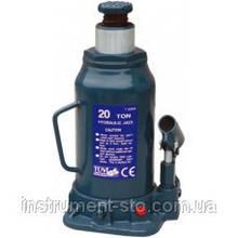 Домкрат пляшковий 20т T92004 TORIN