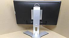 """Монитор 22"""" DELL P2214Hb, фото 3"""