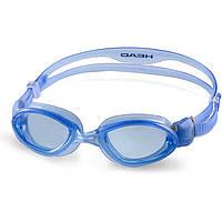Очки для плавания HEAD SuperFlex Mid, фото 1