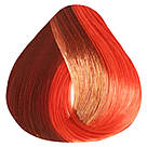 55 Крем-фарба PRINCESS ESSEX Червоний (LUMEN) , фото 2