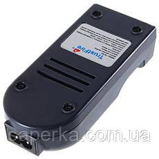 Купить Зарядное устройство 1x18650 TrustFire, фото 3