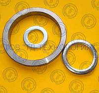 Шайбы для пальцев ГОСТ 9649-78, DIN1440