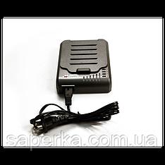 Зарядное устройство 4x18650, 16340 TrustFire