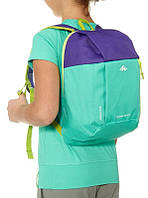 Детский рюкзак Quechua ARPENAZ Kid 2033565 5 л