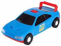 Игрушечная машинка Авто-спорт 39014