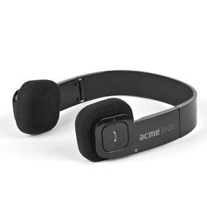 Bluetooth гарнитура Acme Bh 20 в категории наушники и гарнитуры
