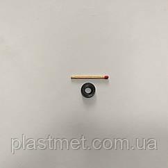 Прокладка (шайба) пластикова 7 16 4 мм
