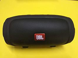 Колонка JBL mini (копия оригинала)