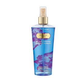 Спрей для тела Victoria's Secret Endless Love Fragrance Body Mist