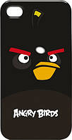 Чехол Gear4 Angry Birds for iPhone 4/4S ICAB404G