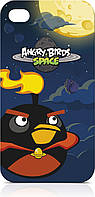 Чехол Gear4 Angry Birds for iPhone 4/4S ICAS405G