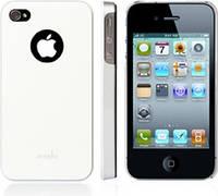 Чехол Moshi iGlaze 4 for iPhone 4/4S 99MO036101