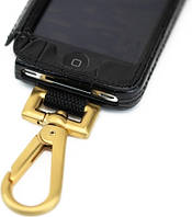 Чехол Tunewear Prie Ambassador  for iPhone 4/4S IP4-PRIE-AMB-04