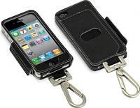 Чехол Tunewear Prie Ambassador for iPhone 4/4S IP4-PRIE-AMB-02
