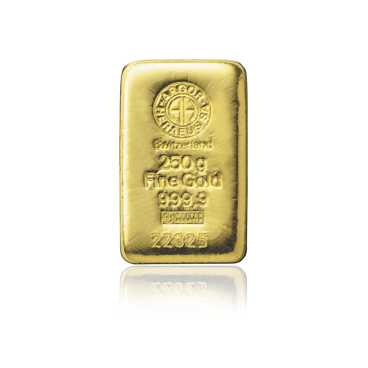 уже говорила, вес золота в желтых ручных корпусах фото общем