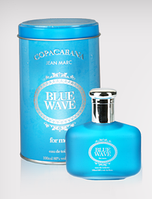 Copacabana Blue Wave 100 ml