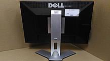 """Монитор 22"""" DELL 2209WAf, фото 2"""