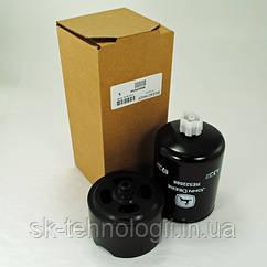 Фільтр паливний RE522688