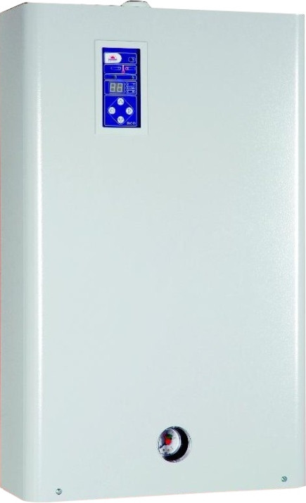 Электрический котел Kospel EKCO.T 36