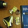Фен технический CRAFT CHG-2000, фото 2