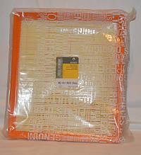 Воздушный фильтр на Рено Мастер II 2.5 dci + 3.0 dci / Renault ORIGINAL 8200505566